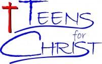 teens_christ