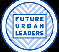 Future Urban Leaders Organization