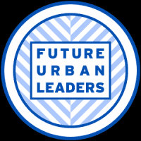 Future Urban Leaders Organization