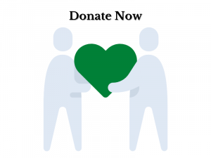 Donate Now To Support Our Cause